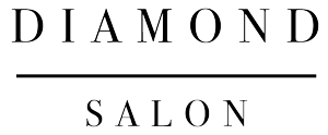 DIAMOND SALON